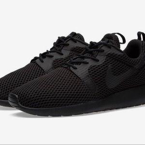 Nike Roshe One Hyper Breathe' Sneaker
